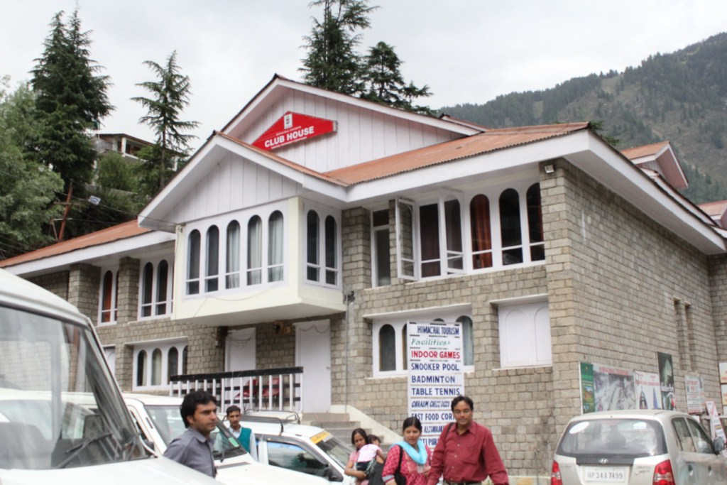 club house manali places to visit in manali