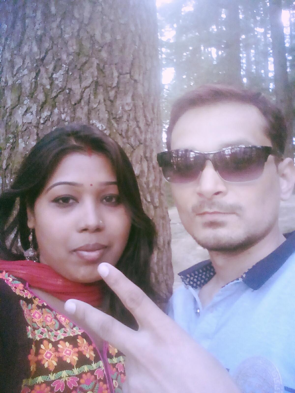 Van Vihar manali places to visit