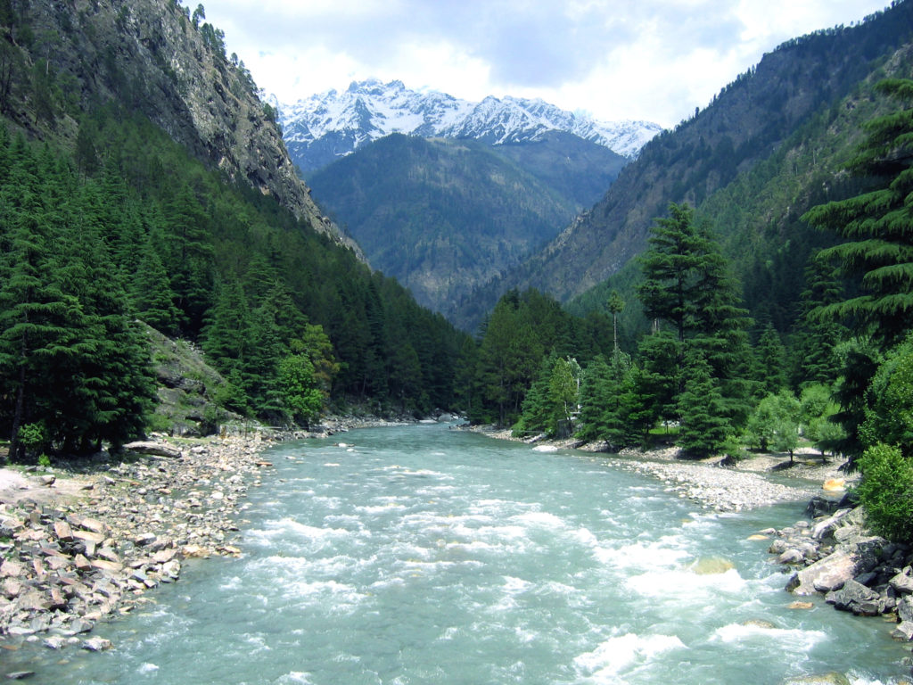 Places to visit in Uttarakhand, a comprehensive guide to plan your trip