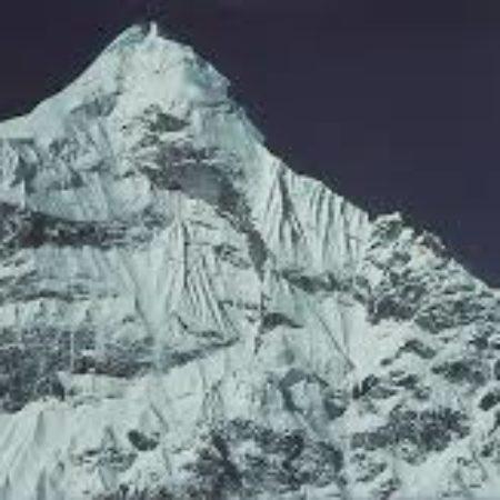 Chota char dham yatra