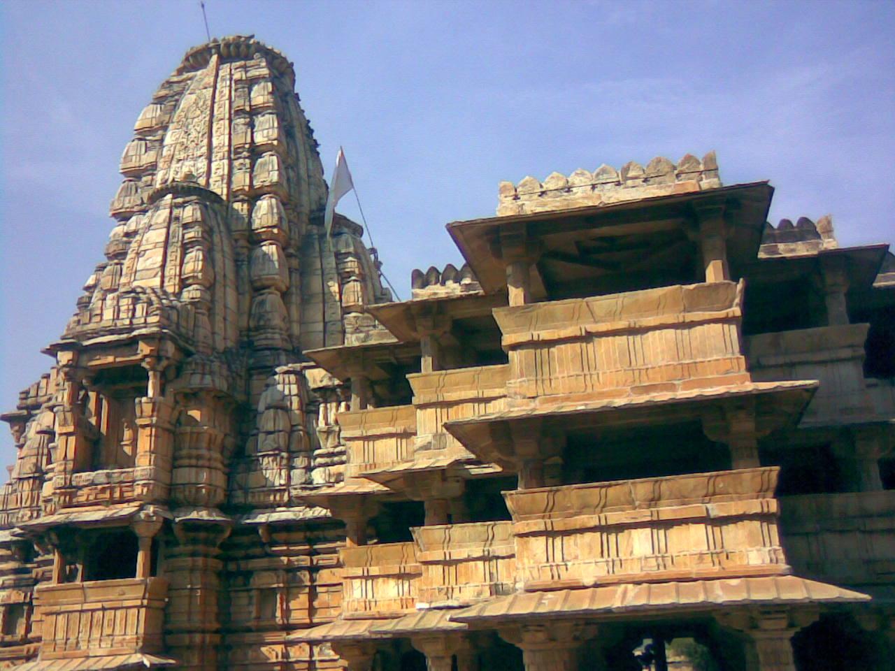Dungarpur rajasthan tourism