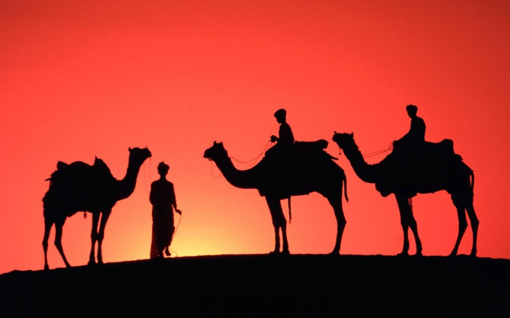 Complete Rajasthan tourism guide for travellers - Travel diary