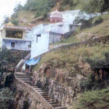 Amreshwar mahadev
