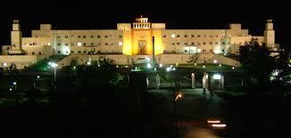 Jhalawar Rajasthan tourism