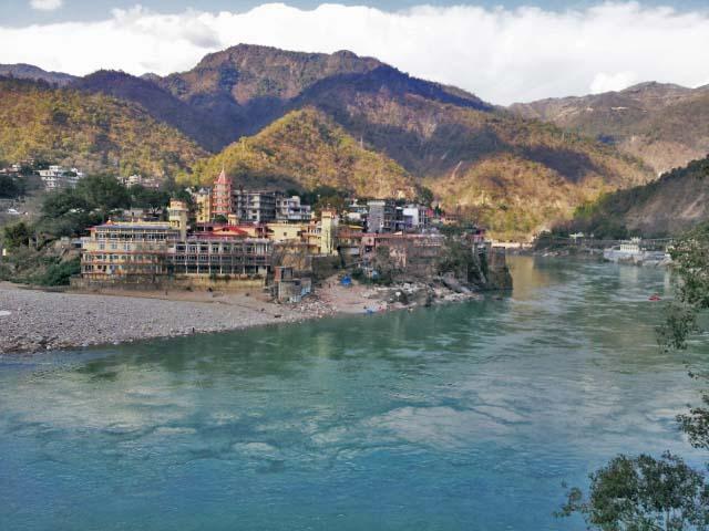 Kota Rajasthan tourism