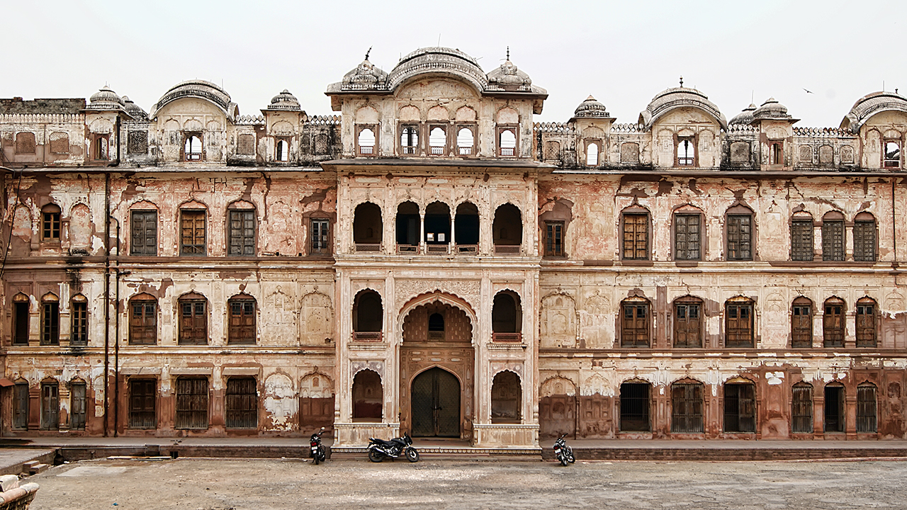 places to visit in patiala