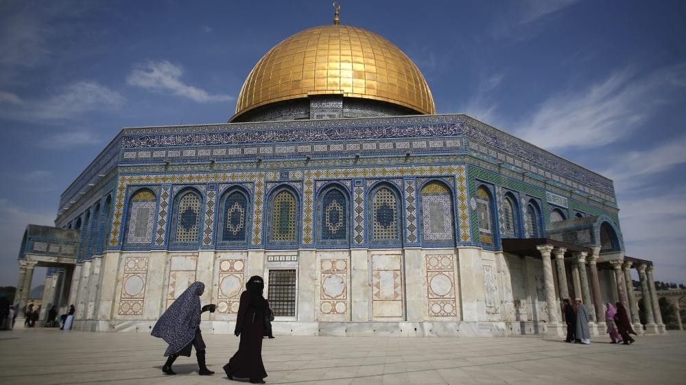 travel tips to jerusalem